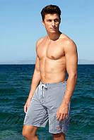 Panos Emporio Мужские шорты, пляжные (Odysseus)