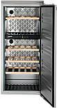 Встраиваемый винный шкаф Liebherr WTI 2050, фото 2