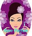 Интернет-магазин элитной парфюмерии и косметики Boro Parfum
