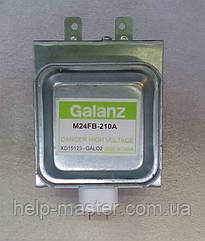 Магнетрон  M24FB-210A GALANZ