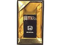 Подарочная зажигалка LIGHTER Honda алPZ54222