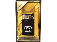 Подарочная зажигалка LIGHTER Audi алPZ54222
