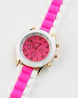 Гламурные женские часы на руку