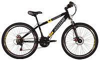 Горный велосипед Ardis Rocks MTB 26