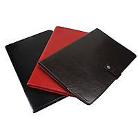 "Чехол-накладка для ноутбука Promate MacLine-Air 11"" MacBook Air 11"""