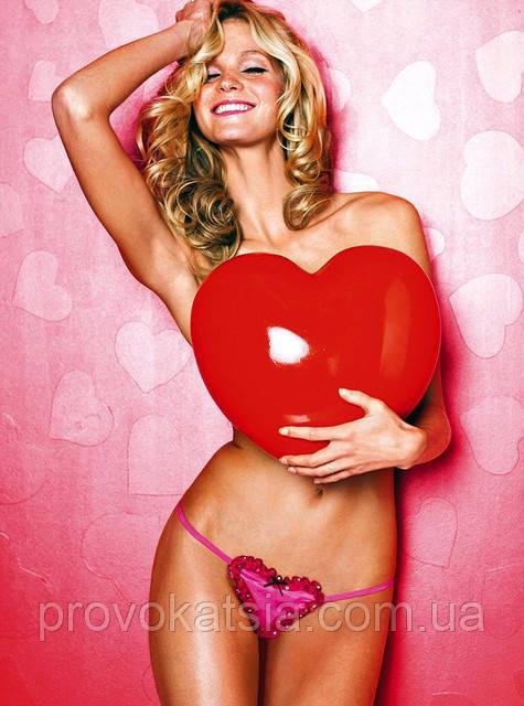 Шпаргалка для влюбленных к 14 февраля ;)