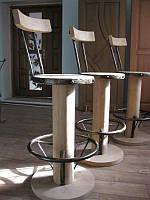 Столы стулья для баров, ресторанов