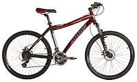 Горный велосипед Ardis Atlantic MTB 26