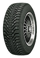 Шины GOODYEAR Ultra Grip 500 245/70 R16 107T