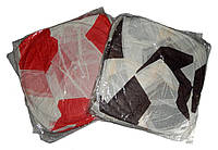 Фонарик желаний Мяч (2-цветный)