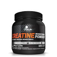 Креатин Olimp Creatine Powder (550 g)
