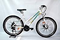 Горный велосипед CROSSRIDE FANCY 26