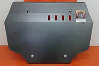 Защита двигателя Seat LEON (с 2007 г.в.)