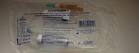 Устройство для внутривенных инфузий ПР-ALEXPHARM (метал. игла в емк. раствора)