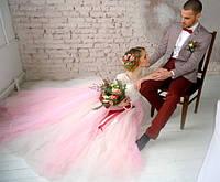 Свадебная флористика и декор, торжественная флористика.
