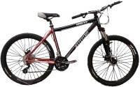 Горный велосипед Ardis Urban MTB 26
