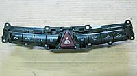 Кнопки, блок кнопок Мерседес W220 S-Class, 2208217958, A2208217958