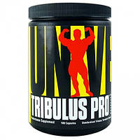 Повышение тестостерона Universal  Tribulus Pro (100 caps)