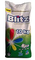 Стиральный порошок Blitz Universal-10 кг