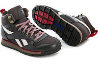 Ботинки REEBOK ROYAL HIKER M42015, ОРИГИНАЛ