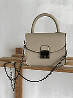 Кросс-боди женская сумка на плечо брендовые сумки через плечо женские модная стильная фурла статусная