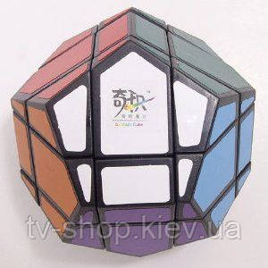 Кубик QJ Magic Cube Мегаминкс