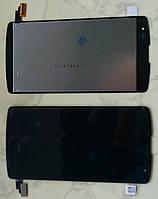 LG F60 D392 D290 D290N дисплей + сенсор оригінальний тачскрін