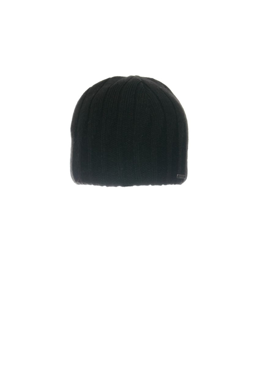 Cтильная и практичная, повседневная, мужская шапка