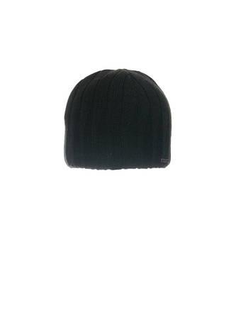 Cтильная и практичная, повседневная, мужская шапка , фото 2