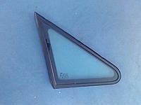 Форточка двери (стекло переднее правое) 1 073 891 Ford Galaxy