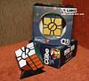 Кубик SSQ (четырехрядный) QJ Magic Cube  , фото 2