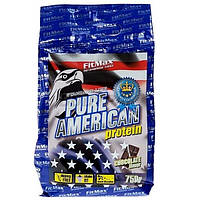 Протеин Fit Max Pure American (750 g)