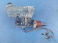 Главный тормозной цилиндр 1 750 508 Ford Galaxy