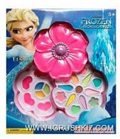 Набор косметики Фроузен Frozen