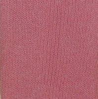 Колготки простые, рост 98 см (розовый цвет)