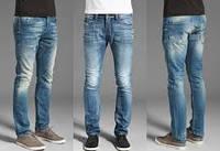 Весенние и летние джинсы стильные, модные и современные для мальчиков от 1 до 16 лет.
