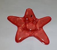 Соляная грелка Звезда