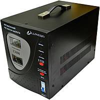 Стабилизатор напряжения Luxeon E3000VA (1800Вт)