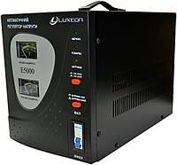 Luxeon E5000VA (2000Вт), фото 1
