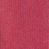 Колготки простые, рост 98 см (малиновый цвет)