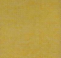 Колготки простые, рост 98 см (желтый цвет)