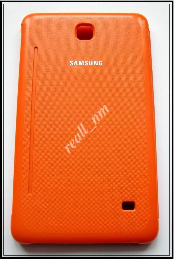 купить чехол Samsung T231