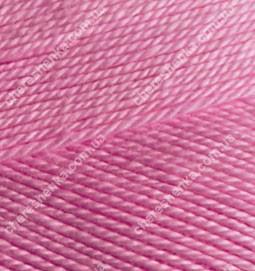 Нитки Alize Miss 264 ярко розовый