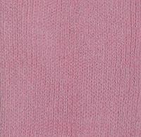 Колготки простые, рост 110 см (розовый цвет), фото 1
