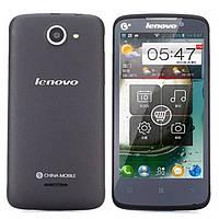 Чохли для Lenovo A670t