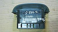 Монитор - индикатор парктроника Мерседес С Класс / Mercedes S-Class W220 - A0005428723 7241