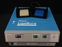 Аппарат для лигирования сосудов ValleyLab Ligasure
