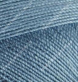 Нитки Alize Miss 498 морская волна