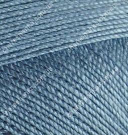 Нитки Alize Miss 498 морская волна, фото 2