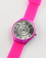 Гламурные наручные часы
